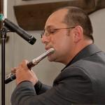 5. Profesorul și fermecarea flautului