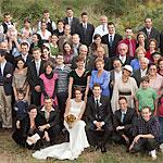 27. Fotografia de grup